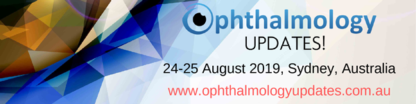 Ophthalmology-Updates
