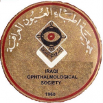Iraqi Ophthalmological Society